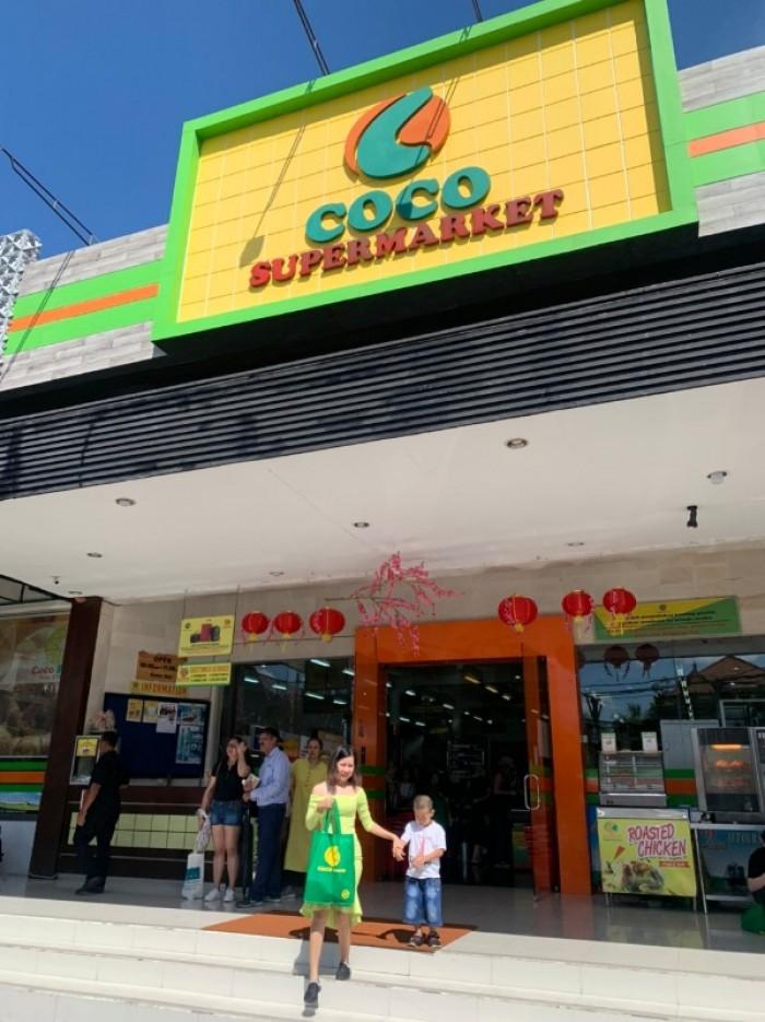 Socola Love Delfi  - Suong's House giao tận nơi TPHCM 5