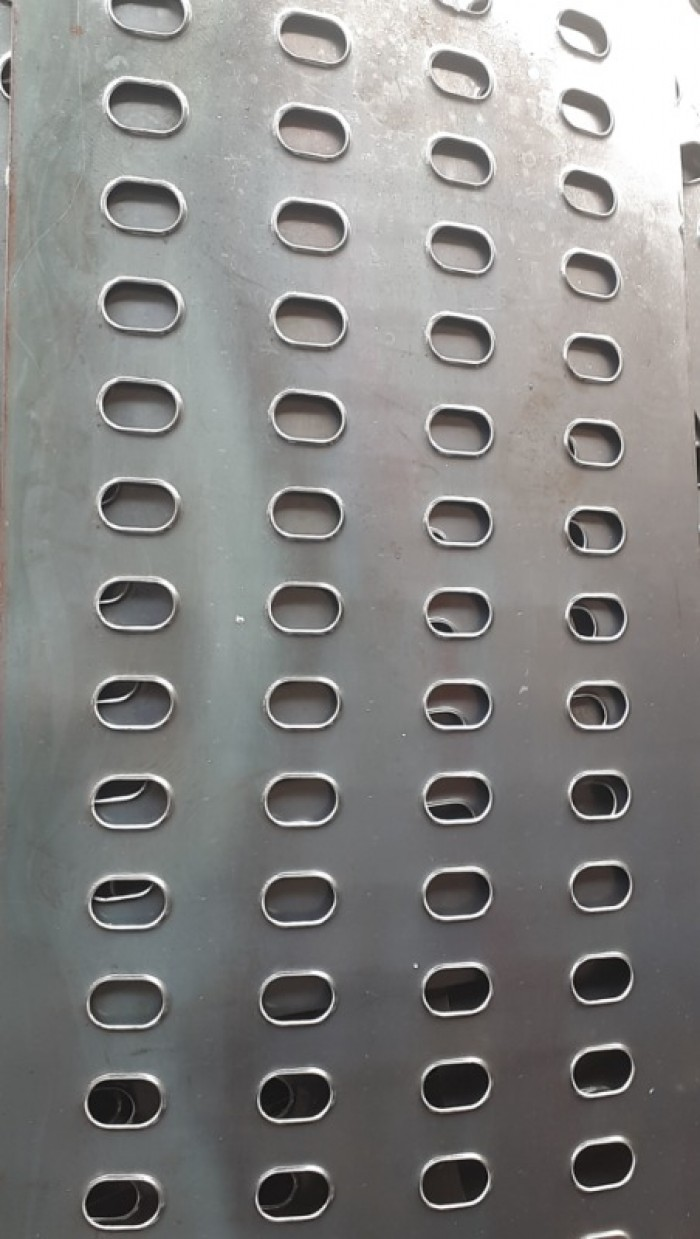 Lưới kéo giãn - lưới mắt cao - lưới hình thoi XS 32,XS42,XS43...XG21,XG22,XG23,XG2416