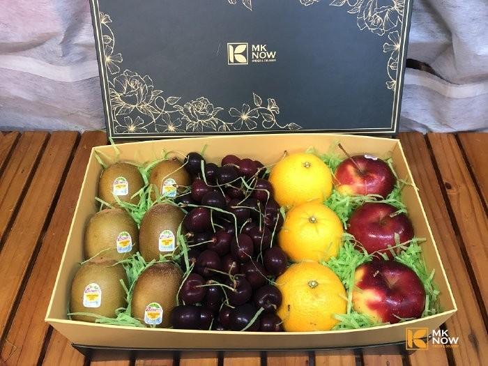 Hộp trái cây cao cấp - FSNK1280