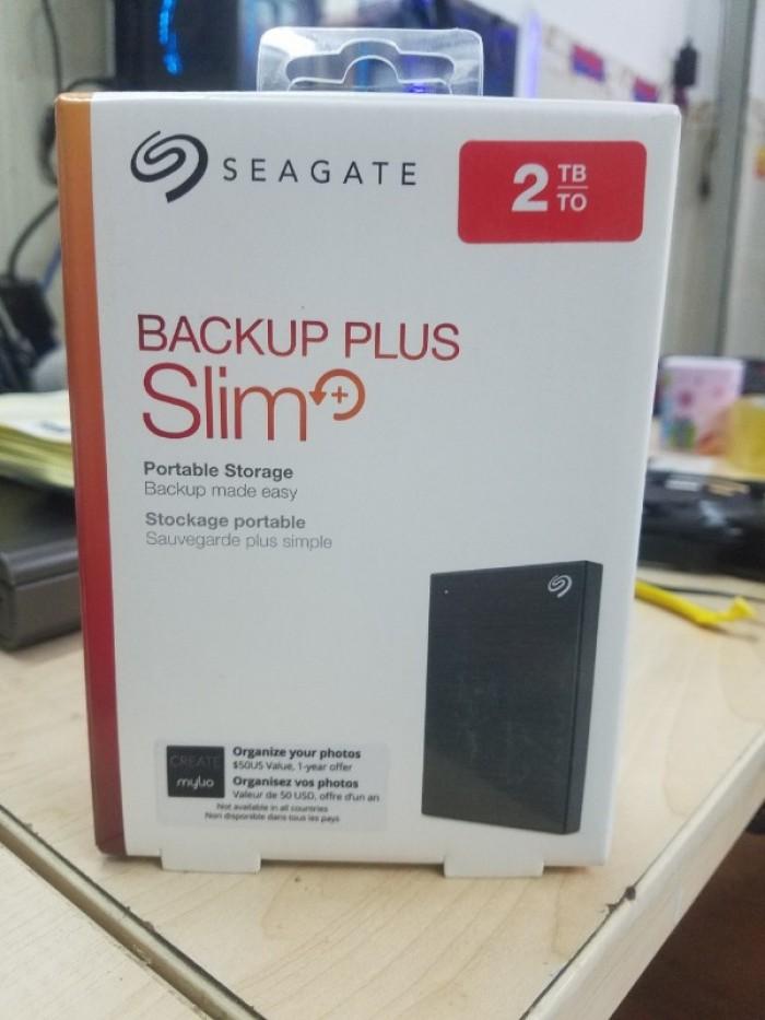 Ổ cứng di động WD 500GB0