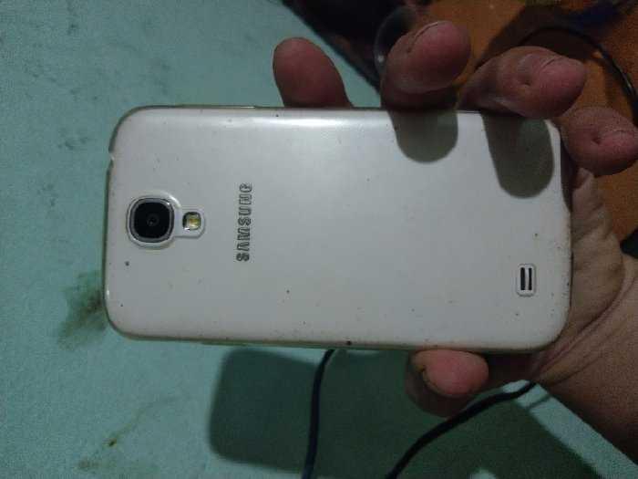Samsung canada chưa có tiếng ta1