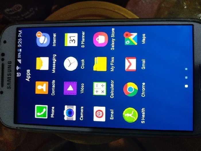 Samsung canada chưa có tiếng ta2