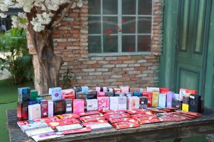 Socola Suong's House quà tặng Valentine từ Thụy Sĩ2