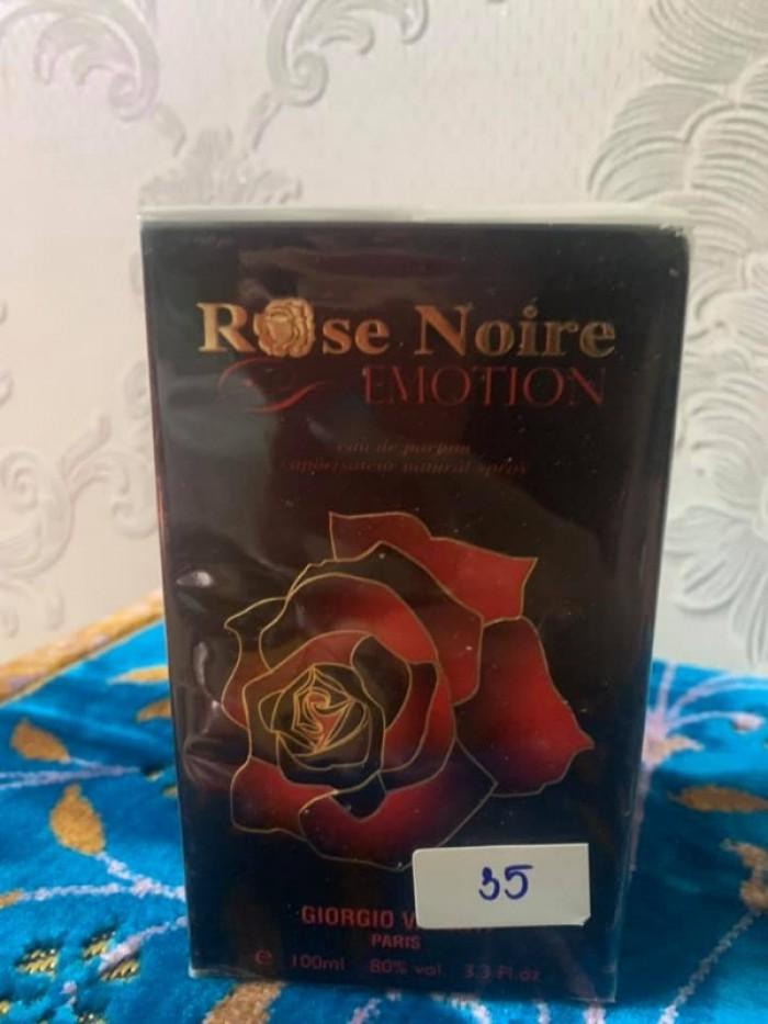 Nước hoa nam nữ xách tay USA 35 USD quà tặng Valentine -Suong's House-19