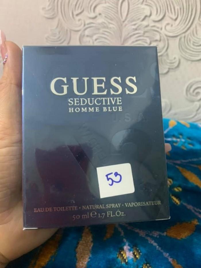 Nước hoa nam nữ xách tay USA 35 USD quà tặng Valentine -Suong's House-14
