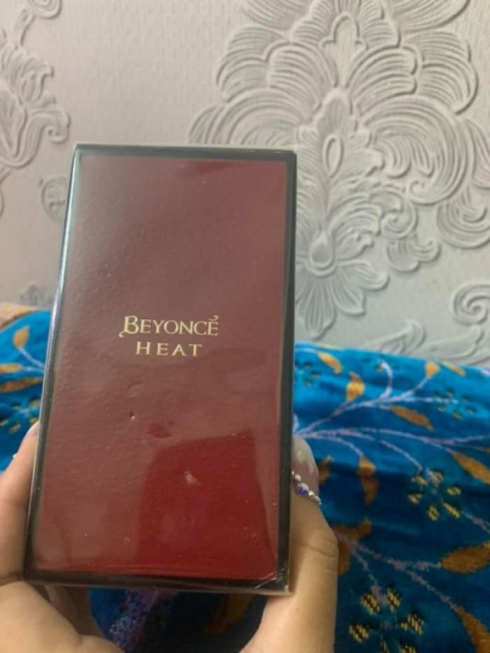 Nước hoa nam nữ xách tay USA 35 USD quà tặng Valentine -Suong's House-22