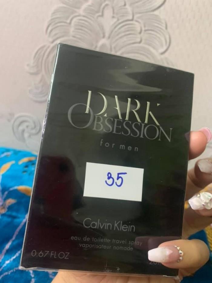 Nước hoa nam nữ xách tay USA 35 USD quà tặng Valentine -Suong's House-27