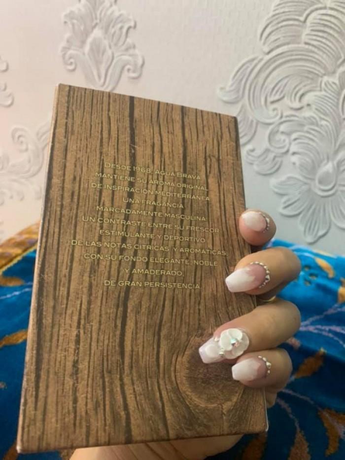 Nước hoa nam nữ xách tay USA 35 USD quà tặng Valentine -Suong's House-32