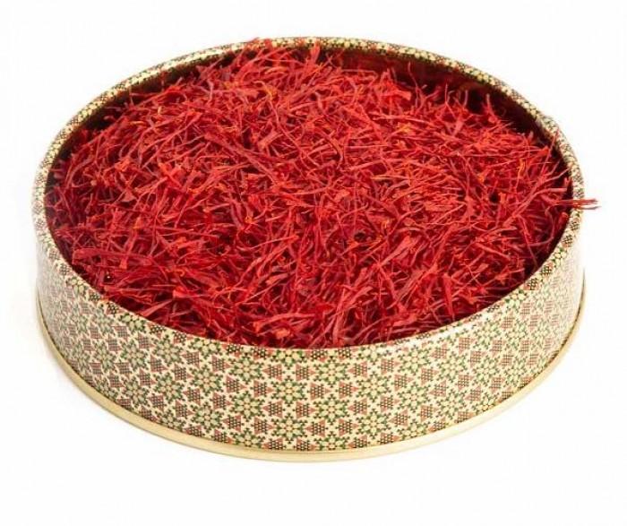 Nhụy hoa nghệ tây - Saffron - MuaBanNhanh