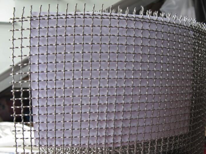Lưới chống muỗi inox 304, lưới chống côn trùng, lưới chống chuột2