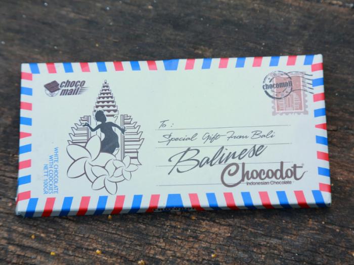 Chocolate thanh quà tặng Valentine Suong's House giao tận nơi 0