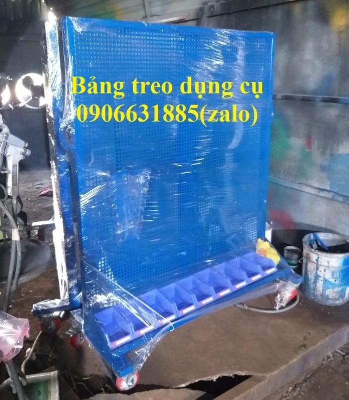Giá treo garaxe ô tô, trung tâm sửa chữa và bảo trì ô tô xe máy, nhà máy, các xưởng cơ khí,..4