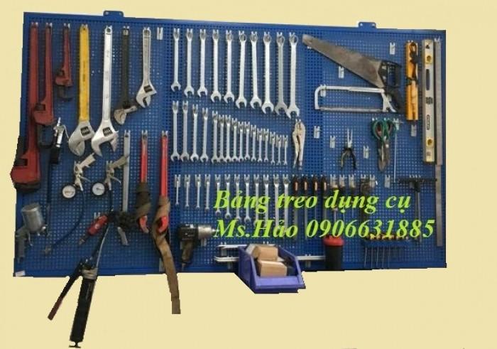 Giá treo garaxe ô tô, trung tâm sửa chữa và bảo trì ô tô xe máy, nhà máy, các xưởng cơ khí,..7