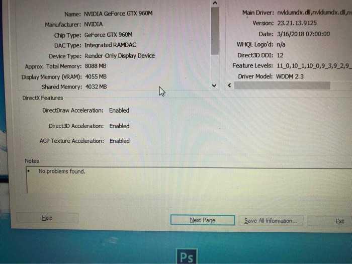 laptop gaming3