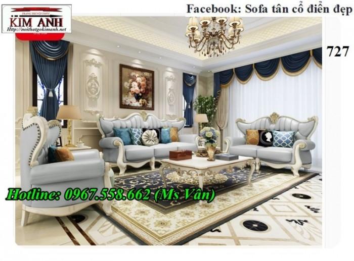 sofa co dien tphcm8