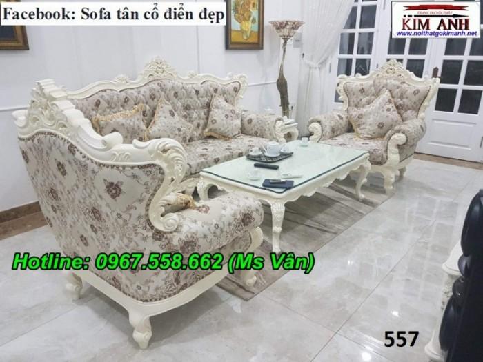 bí quyết chọn mua bộ bàn ghế sofa cổ điển siêu đẹp9