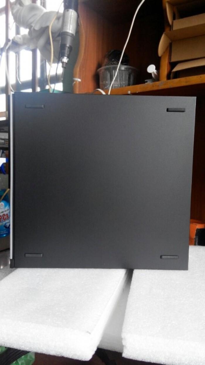 #Máy #Bộ #Dell #Optiplex_9010sff ( CPU-I7-2600/RAM-4GB/SSD-120GB/WiFI ) Full Box - Mới 100%3