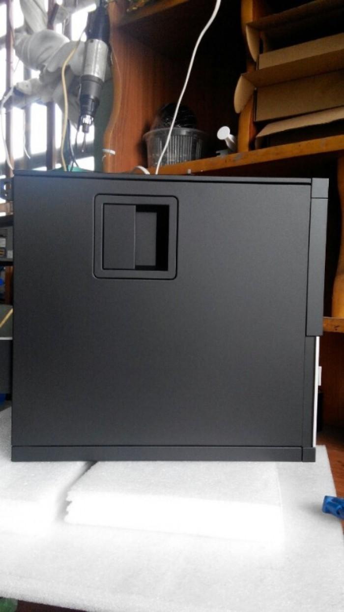 #Máy #Bộ #Dell #Optiplex_9010sff ( CPU-I7-2600/RAM-4GB/SSD-120GB/WiFI ) Full Box - Mới 100%4
