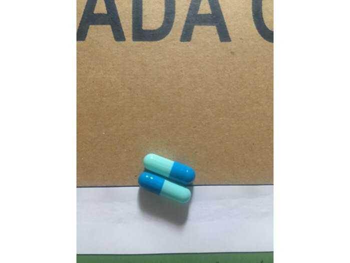 viên nang capsule rỗng viên con nhộng rỗng gelatin viên làm thuốc các loại0