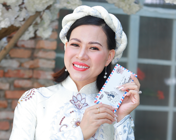 Phân phối sỉ lẻ Socola - Chocolate làm quà tặng Valentine - 028.7308 9999- 0938 39 59 39 Liên hệ Ngôi Nhà Của Sương (Suong's House) 3