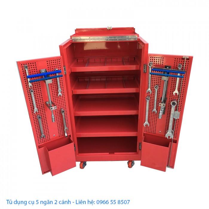 Tủ đựng dụng cụ sửa chữa1