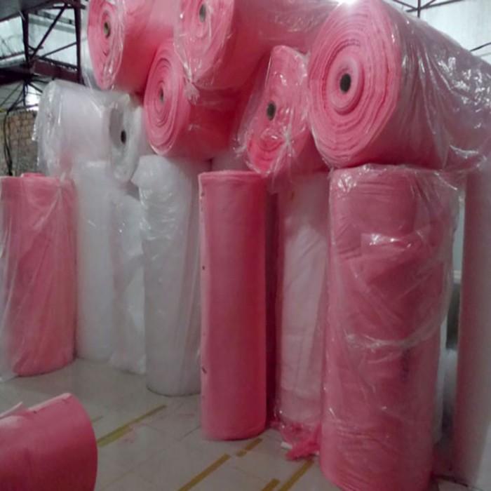 Mút xốp PPE Foam chống tĩnh điện, chuyên dùng để bọc hàng1
