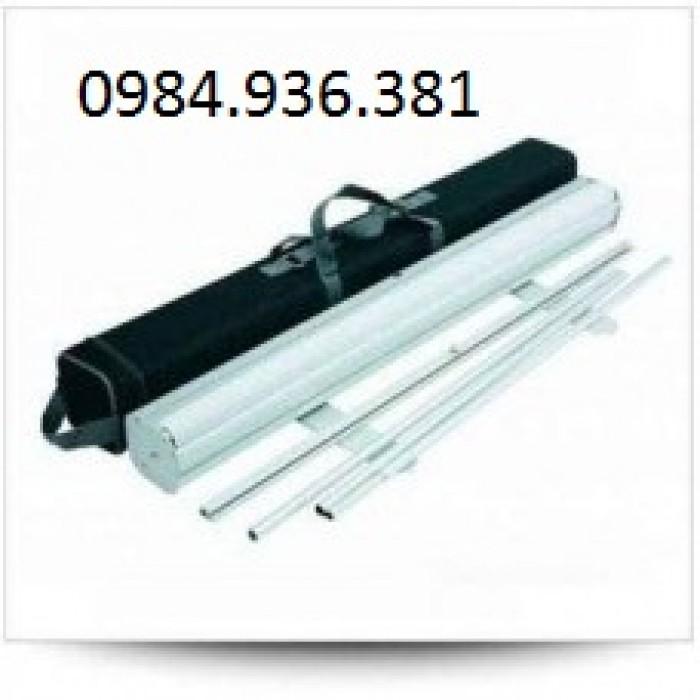 Bán standee giá rẻ ở Quảng Ngãi - 0984.936.3818