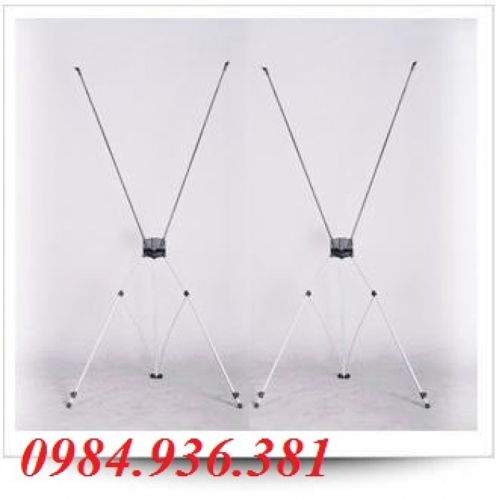 Bán standee giá rẻ ở Quảng Ngãi - 0984.936.38111