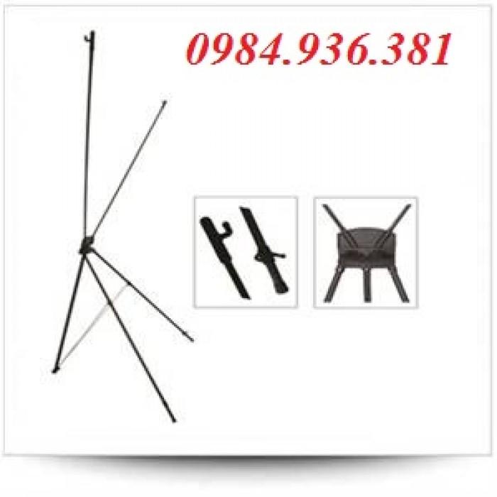 Bán standee giá rẻ ở Quảng Ngãi - 0984.936.3819