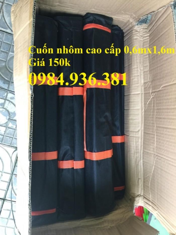 Bán standee giá rẻ ở Quảng Ngãi - 0984.936.38120