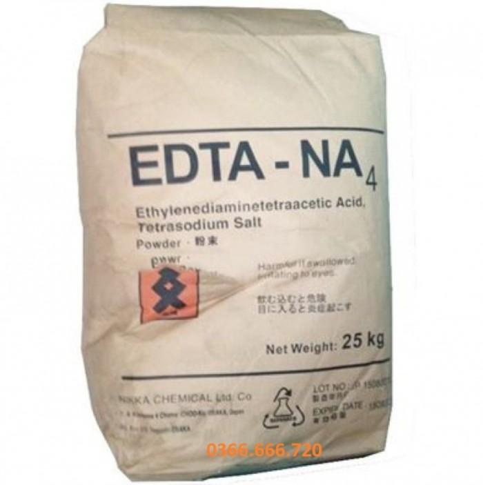 EDTA.3