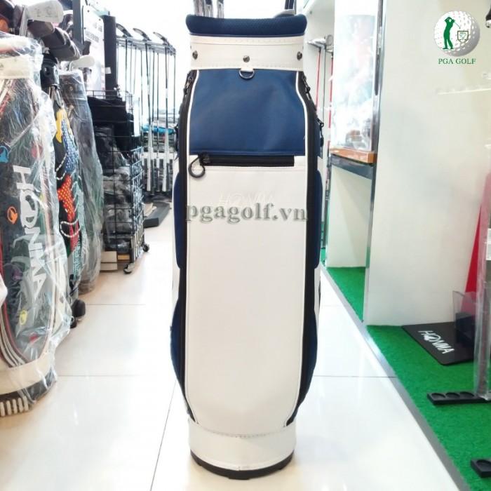 Bộ gậy golf Honma Tour World XP1 chính hãng 20207