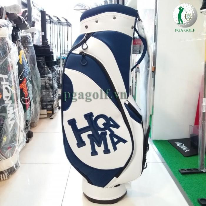 Bộ gậy golf Honma Tour World XP1 chính hãng 20206