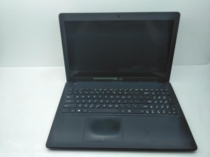 Laptop cũ Asus (X552L - core i3 4030U, Ram 4gb, hdd 500gb, VGA Intel HD Graphics, LCD 14.0 inch )0