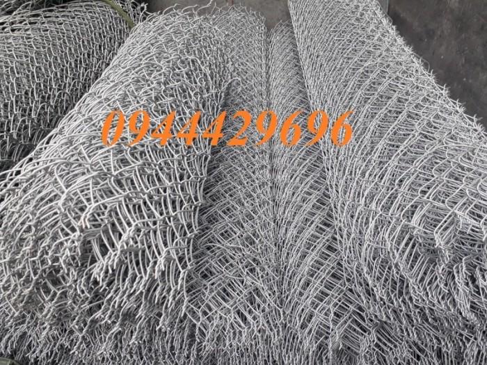Lưới B40 mạ kẽm khổ 1.8m hàng sẵn kho giao hàng ngay4