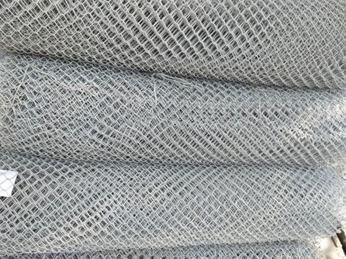 Lưới B40 mạ kẽm khổ 1.8m hàng sẵn kho giao hàng ngay2
