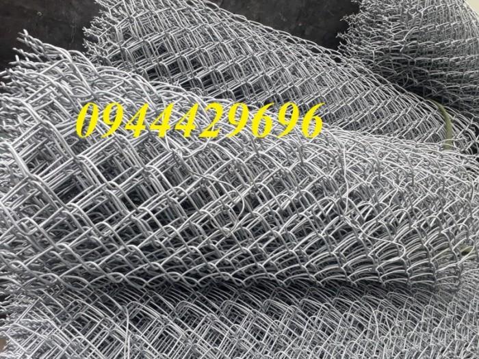 Lưới B40 mạ kẽm khổ 1.8m hàng sẵn kho giao hàng ngay6