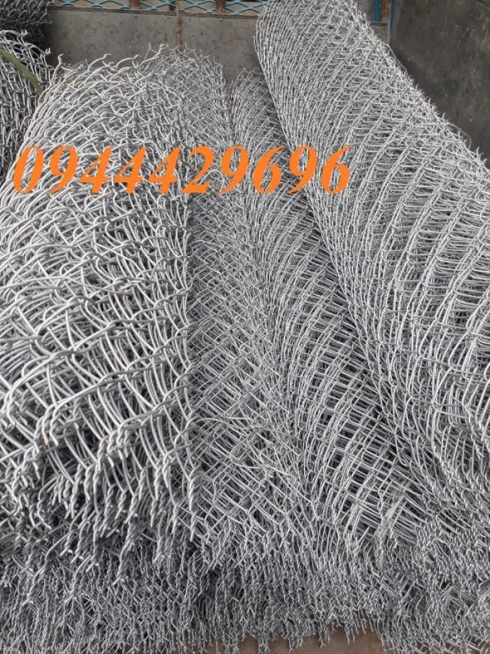Lưới B40 mạ kẽm khổ 1.8m hàng sẵn kho giao hàng ngay12