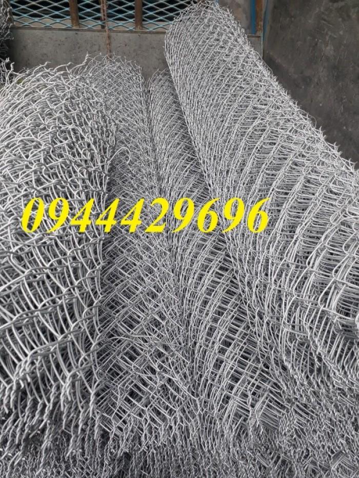 Lưới B40 mạ kẽm khổ 1.8m hàng sẵn kho giao hàng ngay11
