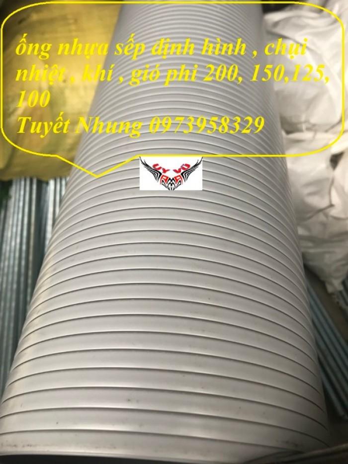 ống nhựa sếp định hình 09032692900