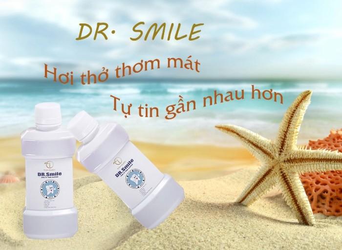 DR SMILE TÂM DƯỢC - ĐẶC TRỊ SÂU RĂNG, NHIỆT MIÊNG, HÔI MIÊNG, VIÊM LỢI, Ê BUỐT, CHẢY MÁU CHÂN RĂNG - Dụng cụ vệ sinh làm sạch răng miệng3
