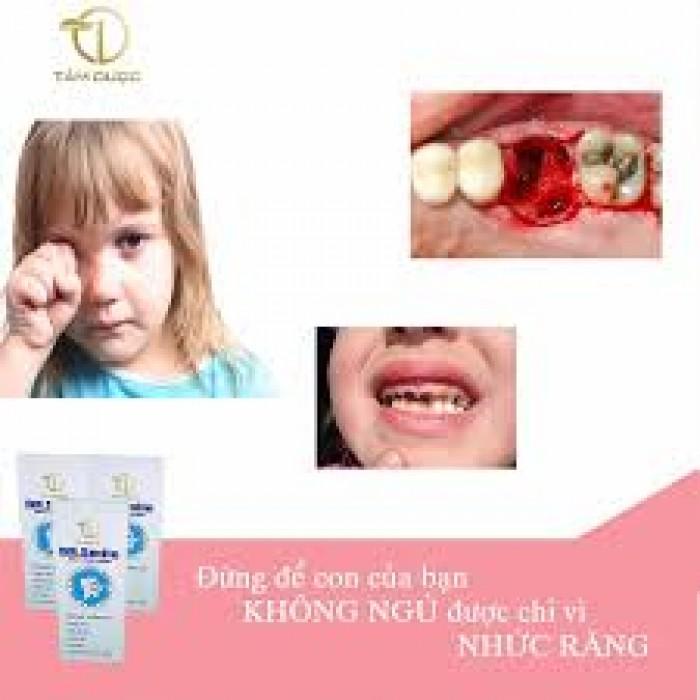 DR SMILE TÂM DƯỢC - ĐẶC TRỊ SÂU RĂNG, NHIỆT MIÊNG, HÔI MIÊNG, VIÊM LỢI, Ê BUỐT, CHẢY MÁU CHÂN RĂNG - Dụng cụ vệ sinh làm sạch răng miệng7