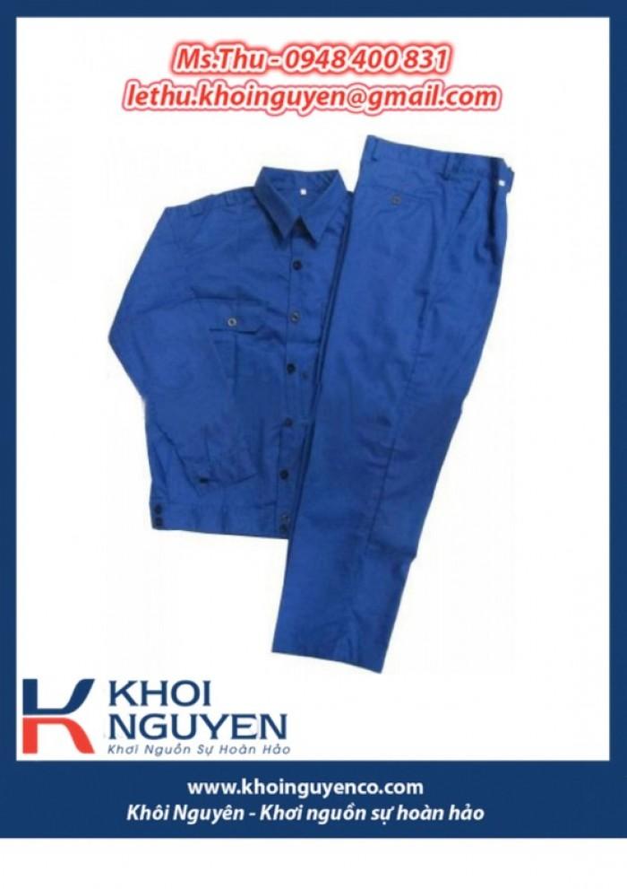 Đồng Phục bảo hộ lao động, đồng phục công ty Ms.THu 09484008310