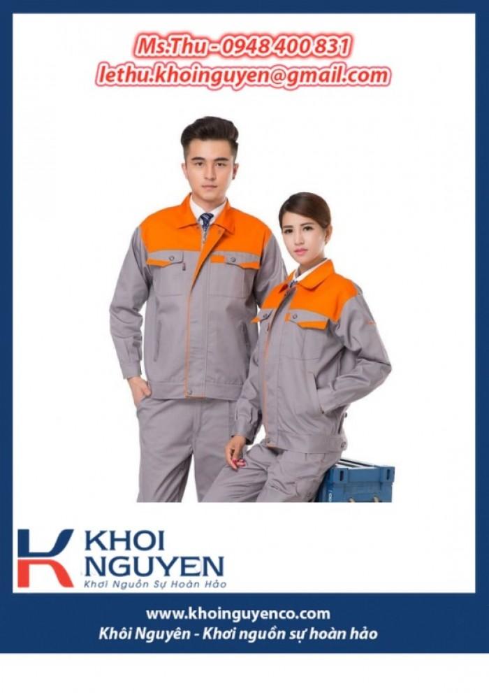 Đồng Phục bảo hộ lao động, đồng phục công ty Ms.THu 09484008313