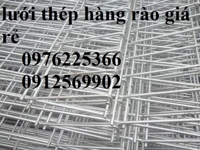 Lưới thép hàn D5a50*50 tại Hà Nội3