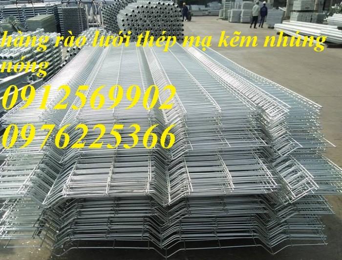 Lưới thép hàn D5a50*50 tại Hà Nội4