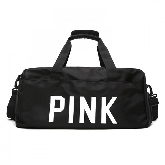 Quà tặng balo, túi xách du lịch in logo1