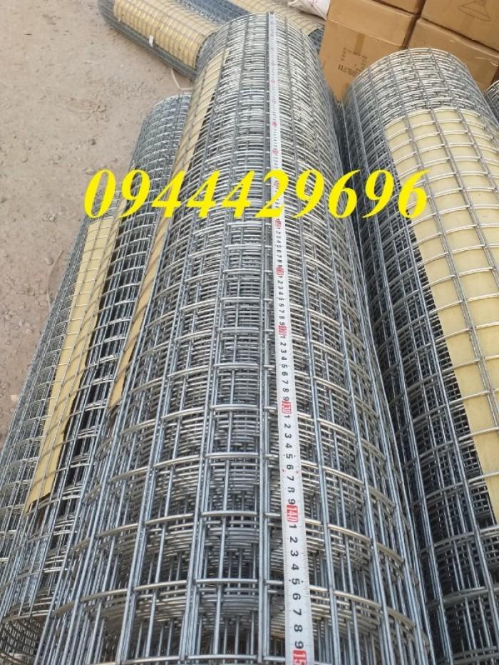Lưới thép hàn D3 a 50x50  khổ 1.2m2