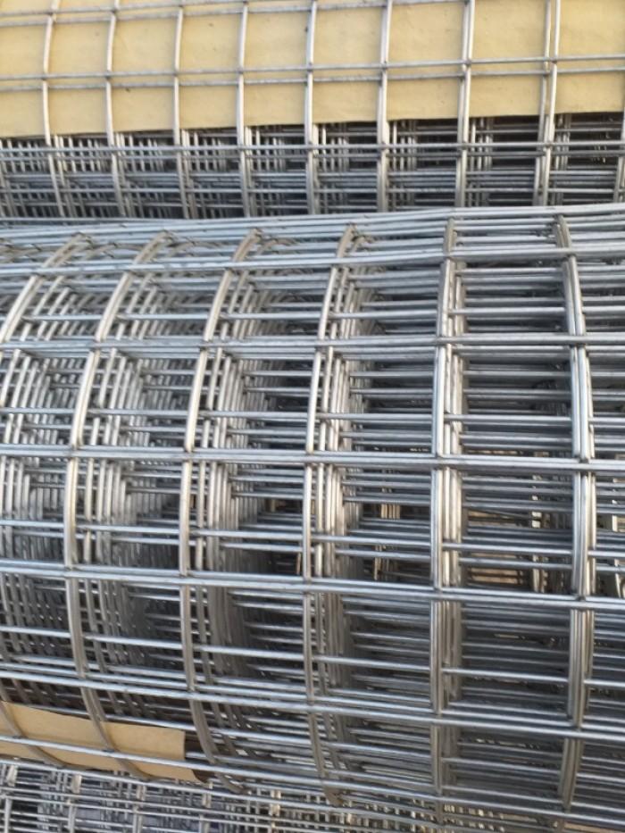 Lưới thép hàn D3 a 50x50  khổ 1.2m0