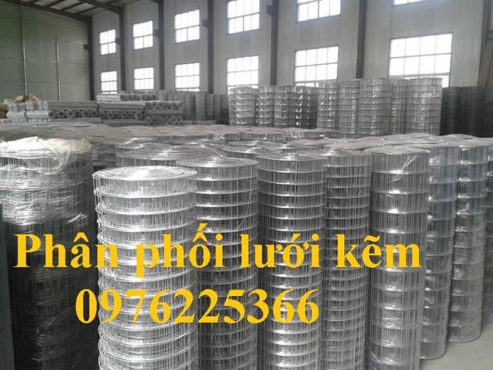 Công ty sản xuất lưới thép hàn mạ kẽm tại Hà Nội6
